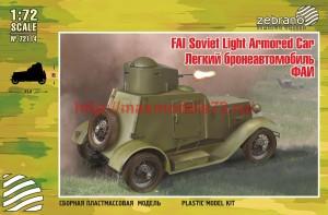 ZebZ72114   FAI Soviet Armored Car (thumb52773)