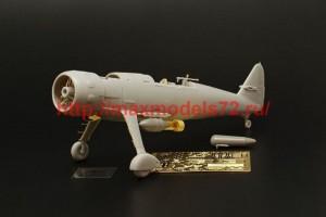 BRL72247   Henschel Hs-126 (Brengun kit) (attach2 51146)
