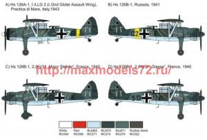 BRP72045   Hs 126 B-1 (attach2 51142)
