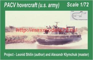 Croco72028   PACV hovercraft (US army) (thumb51086)