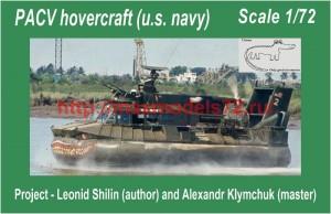 Croco72029 PACV hovercraft (US navy) (thumb51089)