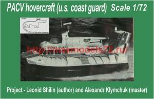 Croco72030 PACV hovercraft (US coast guard) (thumb51092)