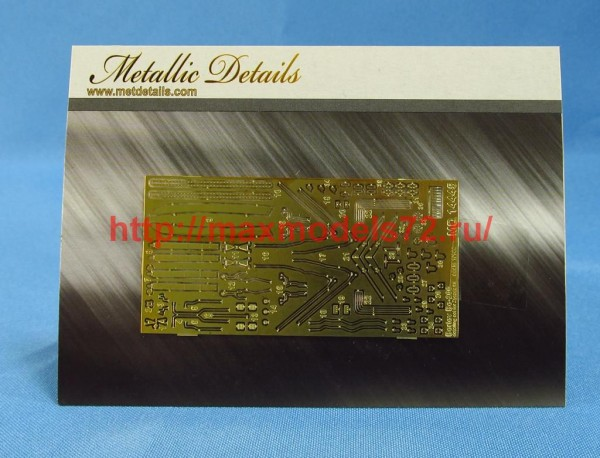 MD14445   Be-200 (Zvezda) (thumb51327)