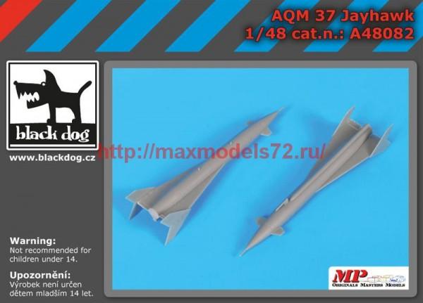 BDA48082   148 AQM 37 Jayhawk (thumb55170)