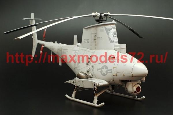 BRL32042   MQ-8B Fire scout (thumb51802)