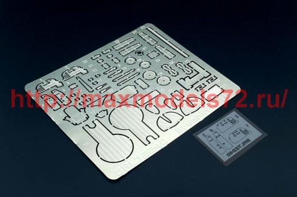 BRL72240   Ilyushin IL-10 (FLY kit) (thumb51766)