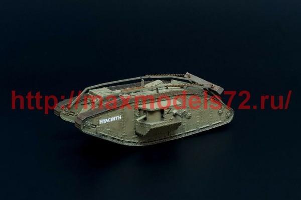 BRS144056   Mark IV Male (thumb51758)
