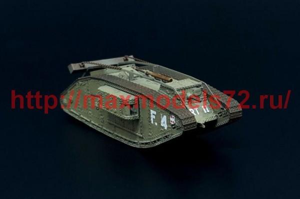 BRS144057   Mark IV Female (thumb51762)