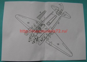 Croco72037   Yakovlev AIR-19 (attach6 52152)