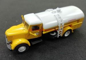GM 72-003  TZ-200 (attach3 51969)