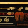 MiniWА7219a   ДШК 1938, пулемёт,кал.12,7мм., на 2-х кол.станке (СССР) (attach1 51181)