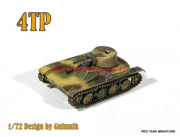RTM72022   4TP (thumb56518)