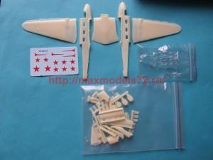 Croco72037   Yakovlev AIR-19 (attach4 52152)