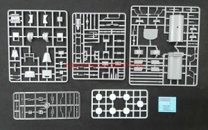 GM 72-003  TZ-200 (attach1 51969)