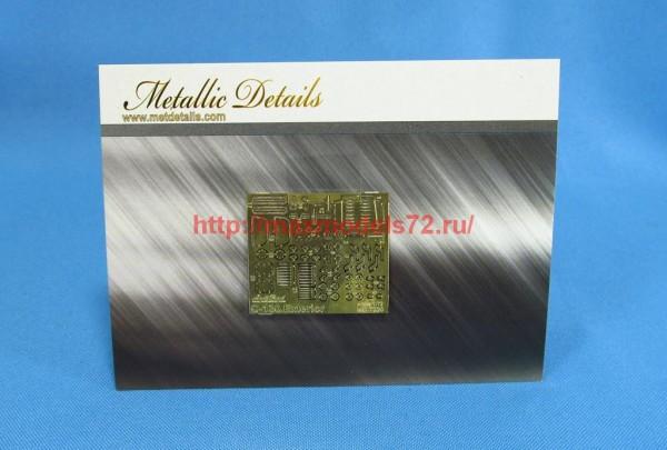 MD7220   C-130. Exterior (Zvezda) (thumb56010)