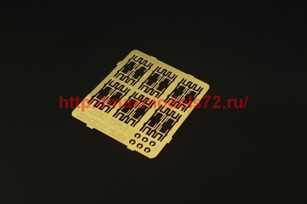 BRL72249   FUG 202 (thumb54565)