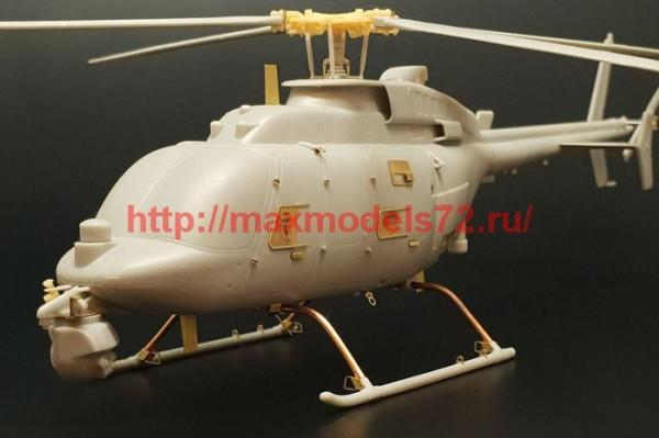 BRS72021   MQ-8C (Bell 407) (thumb54557)