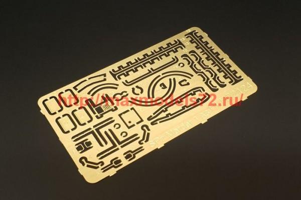 HLH72124   SPz Marder 1A3 (Revell kit) (thumb54529)