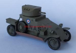 ZebZ72041   Lanchester British Armored Car (attach3 54492)