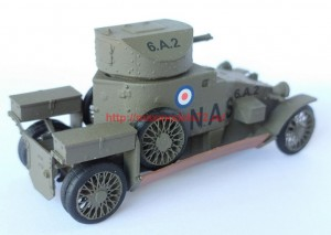 ZebZ72041   Lanchester British Armored Car (attach2 54492)
