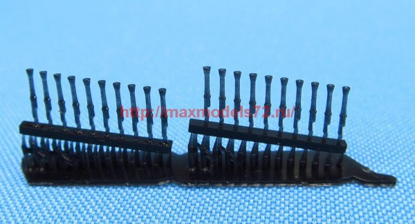 MDR4891   Static discharger type 1 (thumb56165)