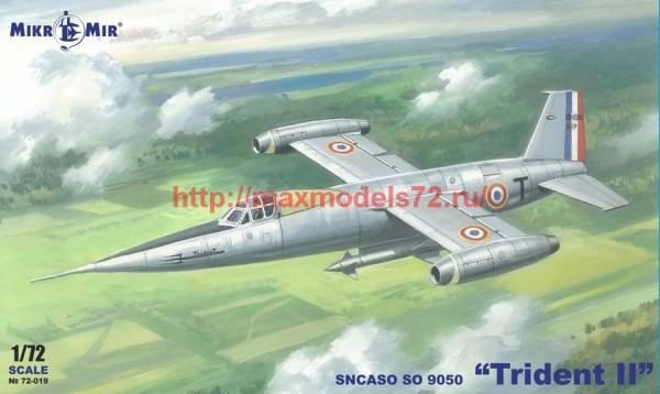 MMir072-019   SNCASO Trident II (thumb56503)