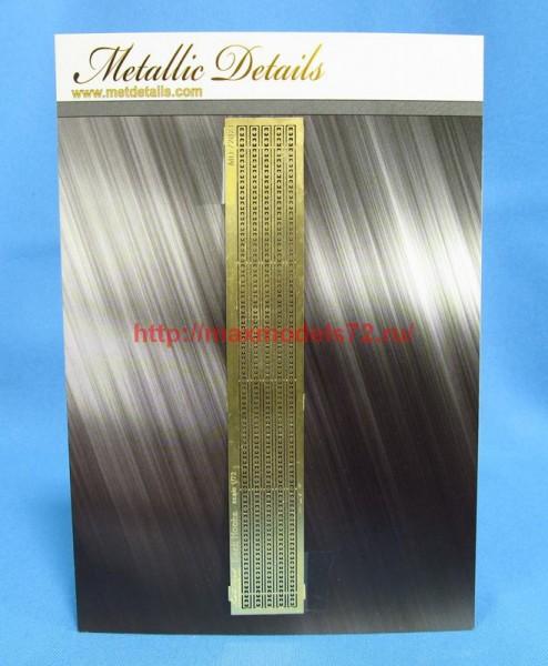 MD7221   Deck hooks (thumb56016)