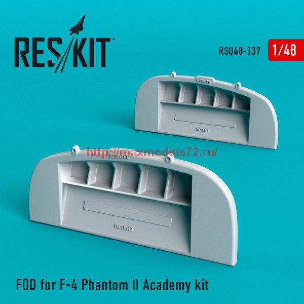 RSU48-0137   FOD for F-4 Phantom II Academy (thumb55827)